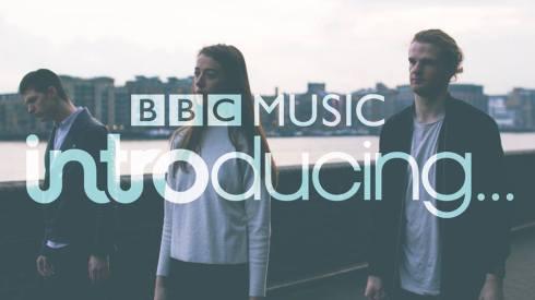 bbcintro.jpg